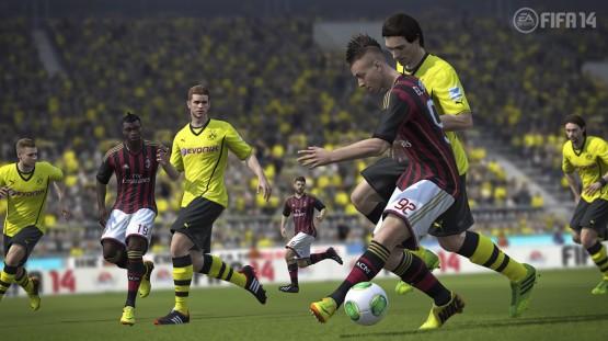 FIFA-14-Gamescom-5