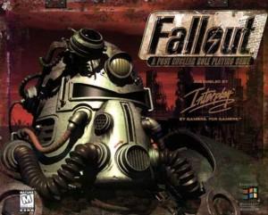 Fallout_Box_Art