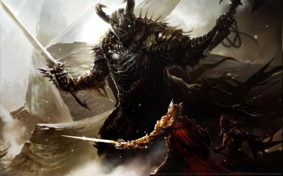 Guild-Wars-2-wallpaper