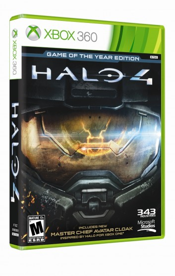 Halo4_GOTY_Xbox360_LHS_Boxshot_CMYK_JPG_jpgcopy