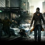 Flights Cancelled in Watch_Dogs, But Players Can Explore Past Chicago