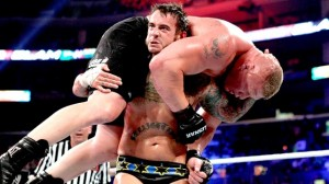 Lesnar-vs-Punk-2