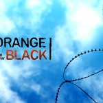 Orange is the New Black – Tit Punch Two Review: Excellent, Humorous, and Aptly Paced