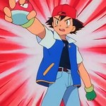 Pokemon – Season 1 Episode 1 Retro Review: A Fun Blast From the Past