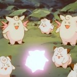 Pokemon – Season 1 Episode 6 Retro Review: Dances with Clefairies