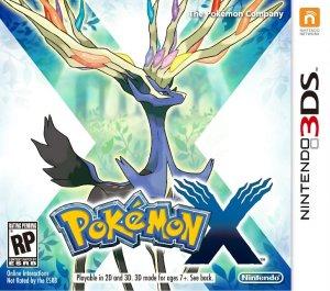 PokemonXBoxart