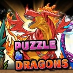 Puzzle & Dragons Review: An Engaging Collectathon