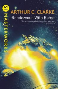 RendezvousRama