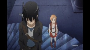 SAO2_screenshot24