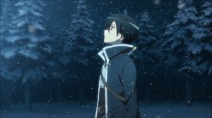 SAO3_screenshot14