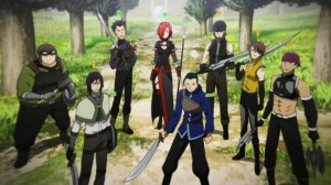 SAO4_screenshot13