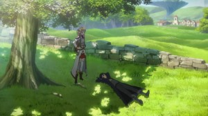 SAO5_screenshot4