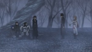 SAO6_screenshot15