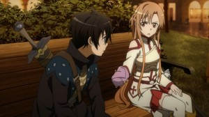 SAO6_screenshot4