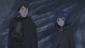 SAO6_screenshot8