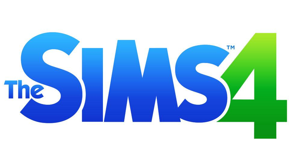 What We Want to See in the Sims 4