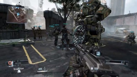 Titanfall-gamescom-2013-gameplay-footage-1024x576