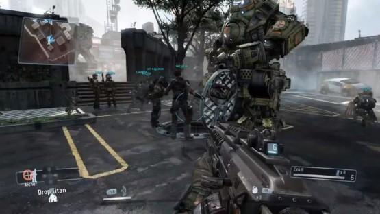 Titanfall-gamescom-2013-gameplay-footage-1024x576