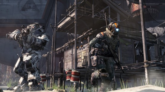 Titanfall-screenshot-1