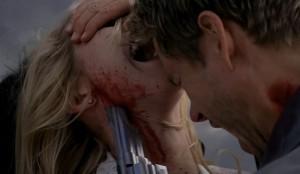 True-Blood-Season-6-Episode-9-Life-Matters-600x348