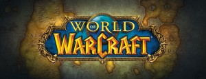 World-of-Warcraft3