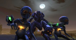 XCOM_EW_Screen_HandsOn_05