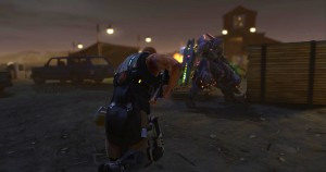 XCOM_EW_Screen_HandsOn_17