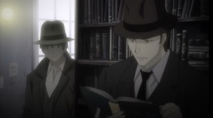baccano_screenshot2