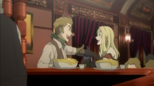 baccano_screenshot3