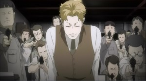 baccano_screenshot4