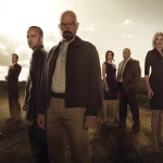 Breaking Bad Season 5 Episode 10 Review: Buried