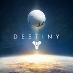 Bungie Releases New Destiny Trailer After VGX Awards