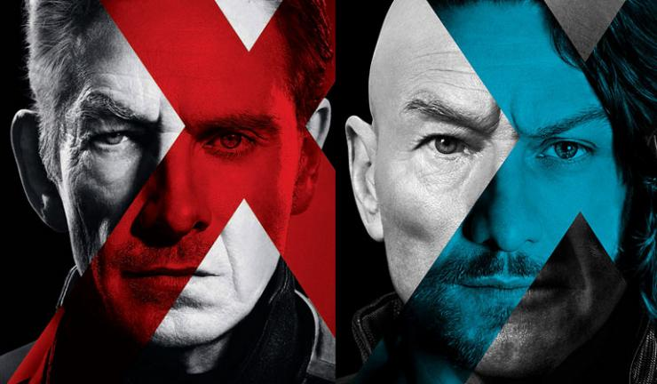 days-of-future-past-posters
