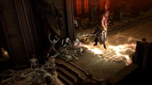 diablo_3_reaper_of_souls.0_cinema_720.0