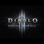 Reaper of Souls is Diablo III's Expansion Pack