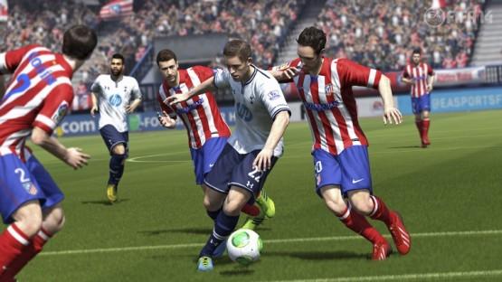 fifa-14-gamescom-image02