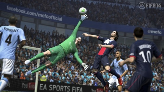 fifa-14-gamescom-image04