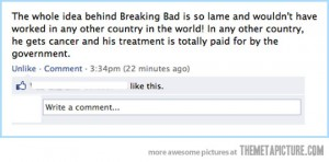 funny-Breaking-Bad-Facebook-status