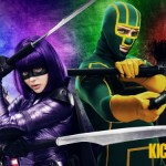 Kick-Ass 2 Review: Beaten to Death