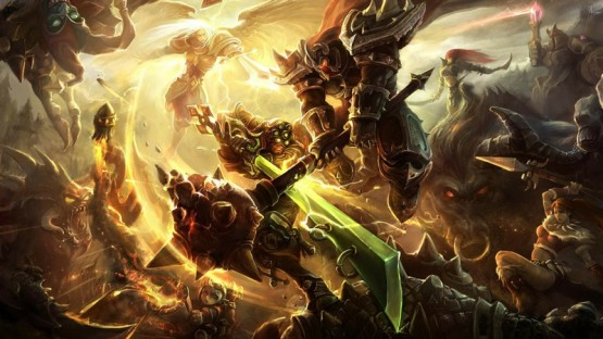 league of legends 1920x1080 wallpaper_www.wall321.com_5