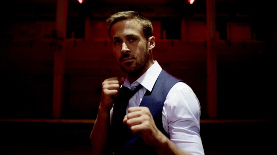 only god forgives1