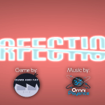 Perfection Review: Is It Within Reach?