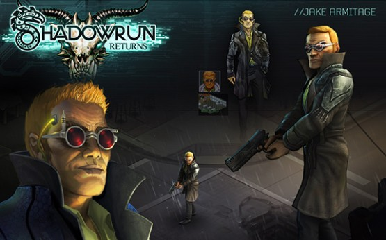 shadowrun-returns_jake_armitage1