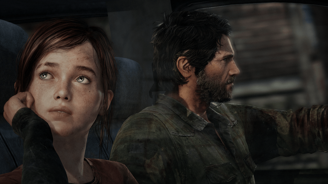 the-last-of-us2
