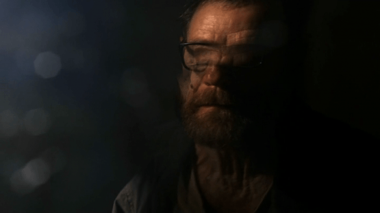 breaking bad season 5 episode 9 review
