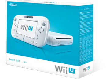 Wireless Wii