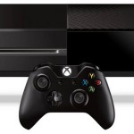 Why Public Relations Can Bring Down The Xbox One