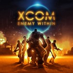 XCOM: Enemy Within is the Expansion to 2012′s XCOM: Enemy Unknown
