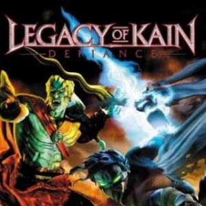1202966-legacy_of_kain_defiance_pc