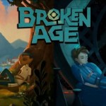 Broken Age voice cast announced with returning favourites